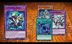 Shaddoll Invoked Deck Profile | Budget Competitive Deck 2021 (Post GFTP) | YuGiOh!