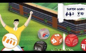 Recensioni Minute [224] - Super goal! (Pro e Travel)