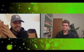 Ep.5 Live Show | Quattro chiacchiere con RARE HUNTER ITALIA