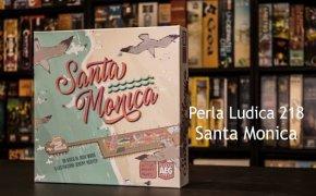 Perla Ludica 218 - Santa Monica