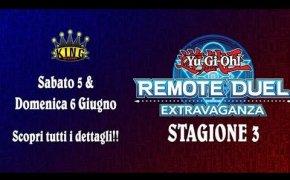 Starry Knight vs Ogdoadic | Siamo pronti per l'extravaganza! | Yu-Gi-Oh!