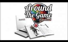 Chiedilo al Narratore #1: Degenesis (il Podcast)