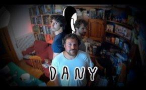 SIAMO IMPAZZITI? Partita completa a DANY