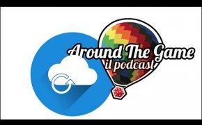 Update 1 - 11.18 (il Podcast)