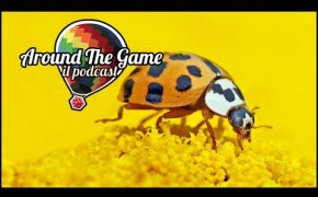 Tappa #14: Fortuna in gioco (il Podcast)