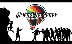 Tappa #13: Zombie, Morti e Bella gente (il Podcast)