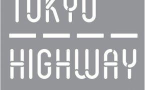 [Recensione] Tokyo Highway