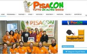 Pisacon - 9-10 marzo 2019