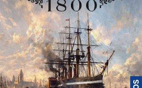 Anno 1800: Wallace rialza l'asticella