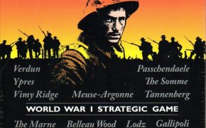 Paths of Glory: l'edizione deluxe