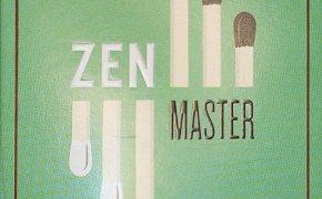 Zen Master: piccolo grande gioco