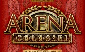 Arena Colossei