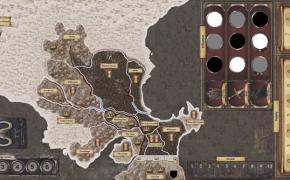 [Guide Strategiche] Il Trono di Spade in 12: Beyond the Wall