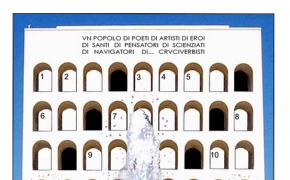 Bartezzaghi Cruciverba Pdf File