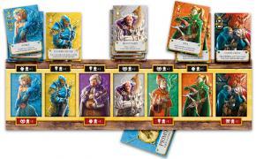 [Approfondimenti] Da Chromaster a 3 Kings: ecco come nasce il titolo d'esordio di GateOnGames