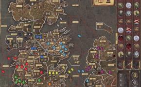 [Report] Il Trono di Spade in 12 - parte 2