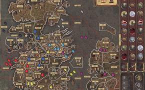 [Report] Il Trono di Spade in 12 - parte 4