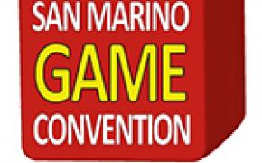 La Tana dei Goblin Forlì Cesena alla San Marino Game Convention 2014