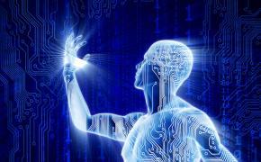 AI: Intelligenza Artificiale nei giochi da tavolo