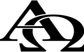 [Editoriale] L'Alfa e L'Omega