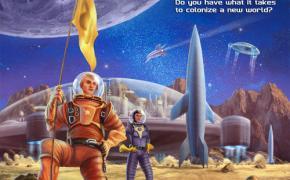 [Guide Strategiche] Alien Frontiers