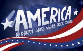 America: anteprima Essen 2016