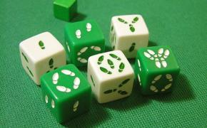 [Approfondimenti] Appunti di gioco 3: Stato del gioco, interazione, analogico vs digitale