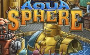 [Anteprima] AquaSphere