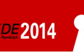 Premio Archimede 2014: annunciati i 60 finalisti