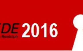 Premio Archimede 2016