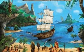[Videorecensione] Sgananzium: Archipelago