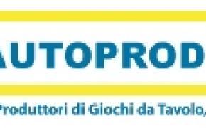 Salone delle Belle Arti e Creatività Roma: 28 feb 1,2 mar