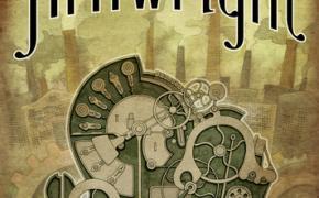 [Anteprima] Arkwright