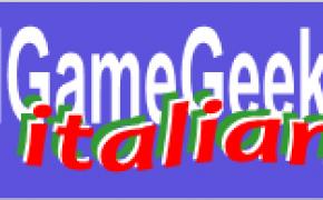 Bgg News 21/01/2015: un gioco vecchio di 10 anni, Attila in persona e granchi da impilare!