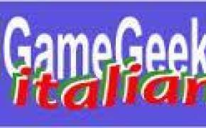 Bgg News 06/05/2015: un po' di giochi macabri e un nuovo titolo tutto italiano!