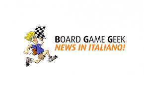 BGG News: novità da New York a Norimberga