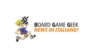 [BGG News] Catan ad Asmodee e altre novità