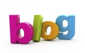 [Editoriale] La Tana e i Blog