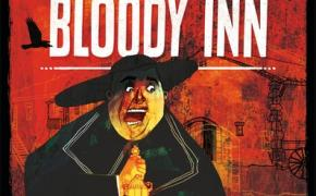 [Anteprima Essen 2015] The Bloody Inn