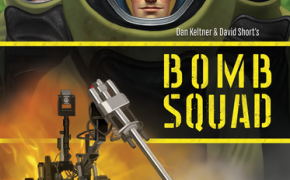 [Prova su Strada] Bomb Squad