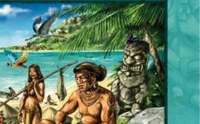 [Approfondimenti] Analisi di Game Design: Bora Bora
