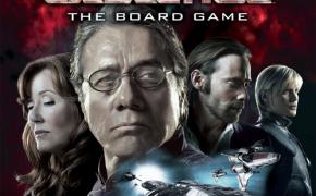 [Guide Strategiche] Battlestar Galactica