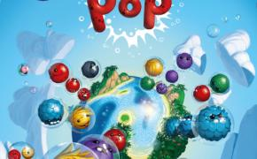 Bubblee Pop: quando Candy Crush incontra Puzzle Bubble