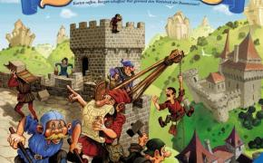 [Affiliate in Gioco] TdG Grosseto: Burgenland