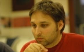 Carlo A. Rossi e il sogno di vincere il Kinder Spiel Des Jahres!