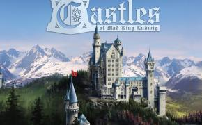 [Anteprima] Castles of Mad King Ludwig