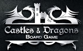 Castles and Dragons: un Kickstarter draconico