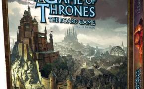 [Report] Il Trono di Spade in 15 online