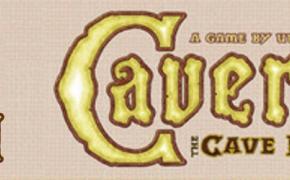 [Tutti contro Tutti] Caverna