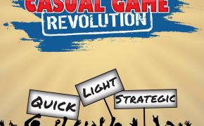 [Articoli Tradotti] Inside the Casual Game Revolution